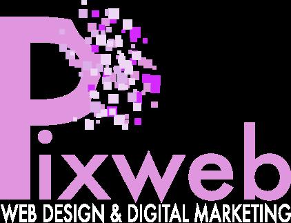 Pixweb - Κατασκευή Ιστοσελίδων